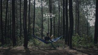 Rhoma Irama - Santai | Ska Cover