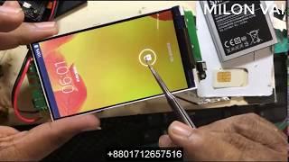 (ছোট টিপস) Small Tips For Android LCD Problem (milon vai)