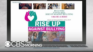 California passes three new laws aimed at suicide and bullying prevention