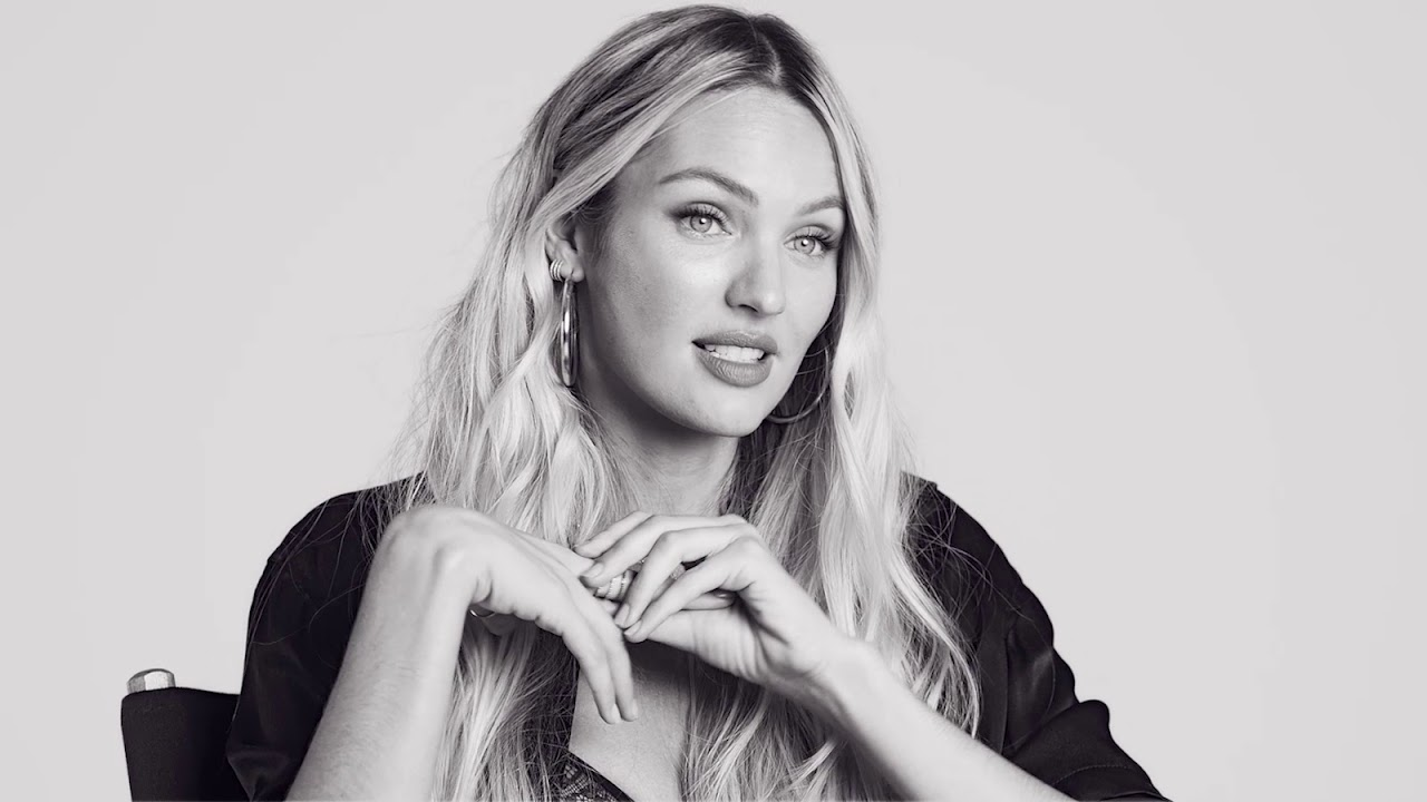 Image result for Candice Swanepoel