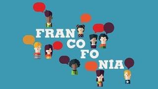 Francofonía: 274 millones de personas hablan francés en todo el mundo