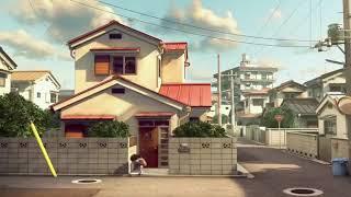 nobita shizuka whatsapp status love song doraemon cartoon whatsapp status nobita shizuka sad song