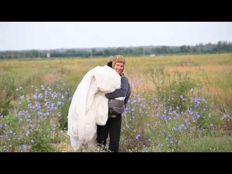 знакомства в бузулуке оренбургской области