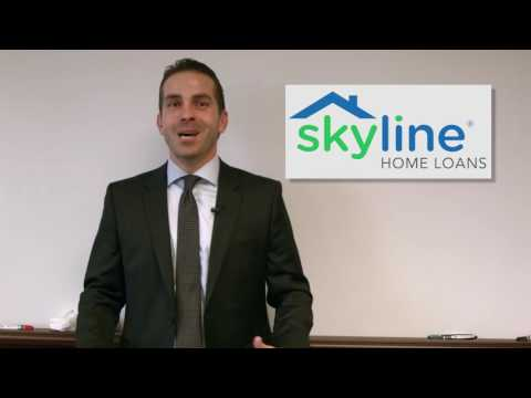 Mortgage Tips: Providing Bank Statements for the Mortgage Loan Process