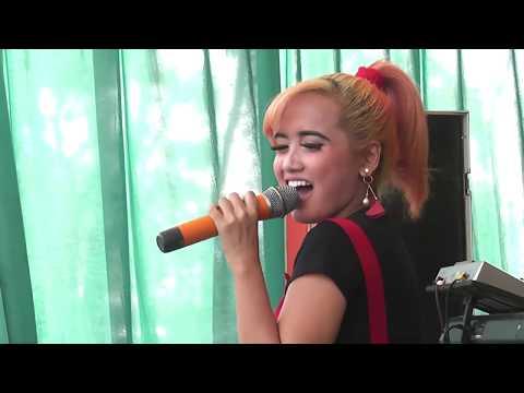Download Lagu Edot Arisna - OAOE - Romansa