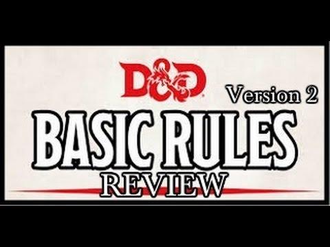 dungeon and dragon 5e player handbook pdf