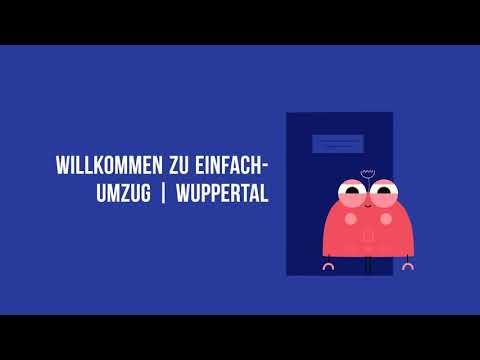 Einfach Umzugsfirma im Wuppertal   0221 98886258