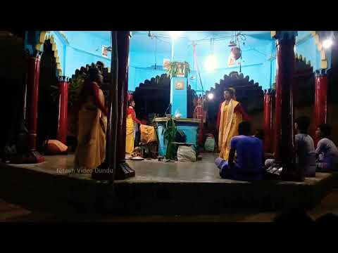 New Purulia Dj Song-Horibol 2019 _ Best Video 2019(480P)