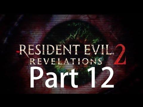 resident evil revelations 2 xbox 360 walkthrough pdf