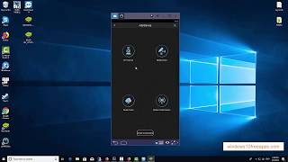 Gambar cover How To Download and Install iDMSS Lite on PC (Windows 10/8/7)