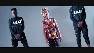 Fresh Kid UG - Banteeka (Official HD Video 2019)