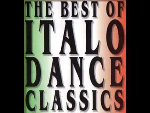 The Best of  Italo Dance Classics(01)