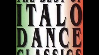 The Best of  Italo Dance Classics(01)