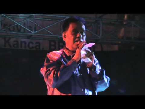 BRI PAINAN KIM NEDI GAMPO NOP 2015 3