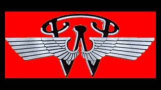 wings - rock n