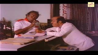 செந்தில் கலக்கல் காமெடி சிரிப்போ சிரிப்பு ||Senthil Rare Comedy|| Very Funny Video