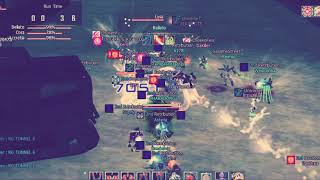 RF Fallout Deux - Cicada 3301