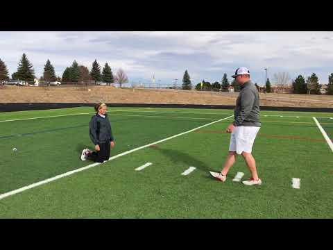 Cody Wilson Coach Analysis