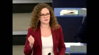 Sophie in 't Veld plenary speech preparation of the European Council meeting (03-02-2016)