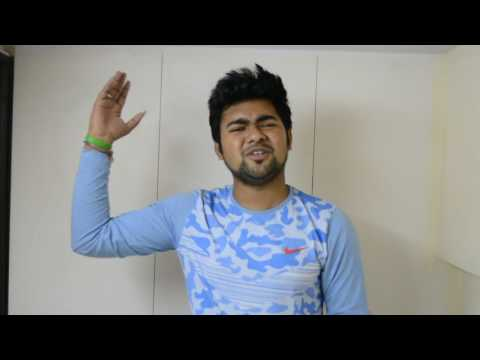 Ashish Garg@IT Entertainment
