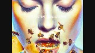 No More, No Less   Collective Soul