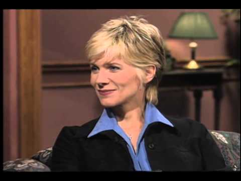 Debby Boone Music and Interview