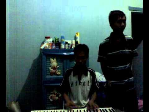 Vierra - Sempurna by Charles & Danu (Andra & The Backbone Cover)