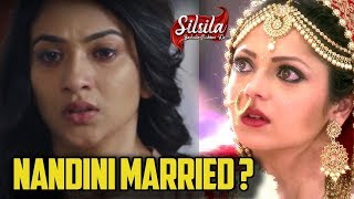 Silsila Badalte Rishton Ka : Shocking | Mauli To Take Harsh Step, Kunal & Nandini Will Get Married