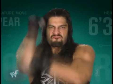 Roman Handjob Vince