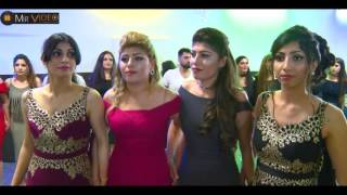 Hakim Lokman ( Beshar & Nehla ) part07 #Rossdekoration #MirVideo Production ®