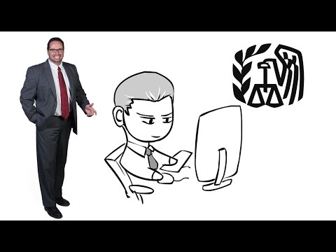 Gary The Lawyer: Employees vs. Independent Contractors (Vol. 1, Issue 3)