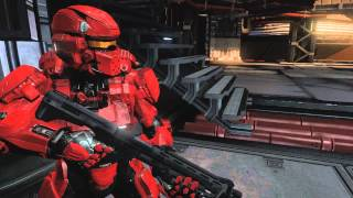 Halo 4 launch date revealed! How will you remember it? In this exclusive Rooster Teeth video, Sarge gets a hold of some very important information about Halo ...