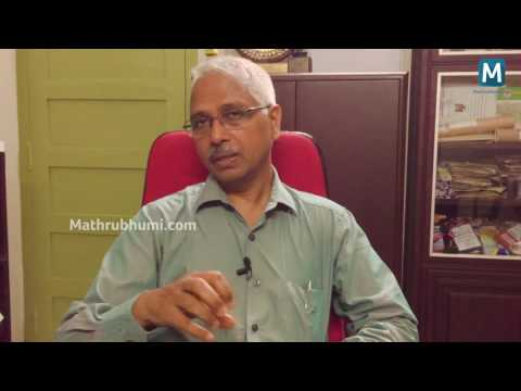 Doctor PK Sasidharan Speak about the Challenges in Kerala Health Sector