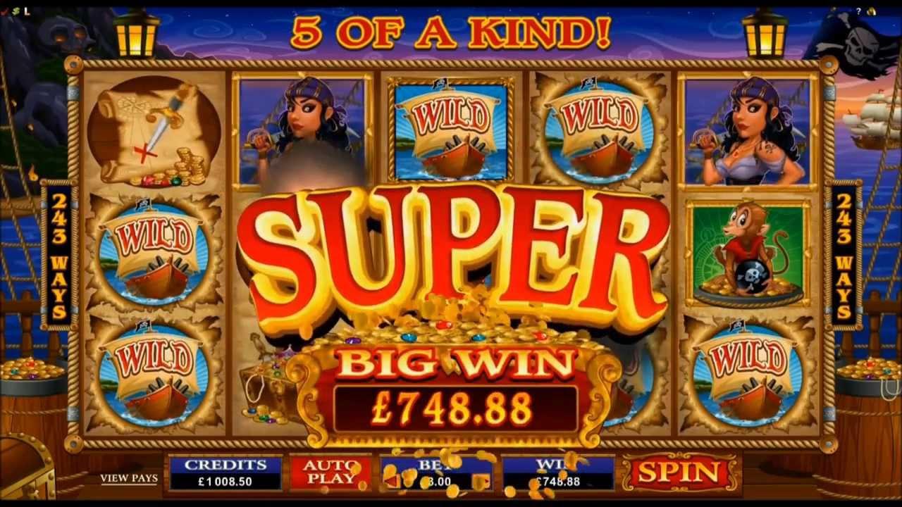 казино деньги онлайн