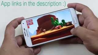 Top 10 Best Casual Android Games 2014 - Explore Games #20