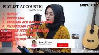 Regita Echa full album - BEST cover terbaru 2020 by Regita Echa