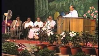 Prarthanai Neram (Tamil) -- May 02, 2014