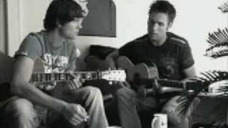 Nick & Simon - Lippen Op De Mijne