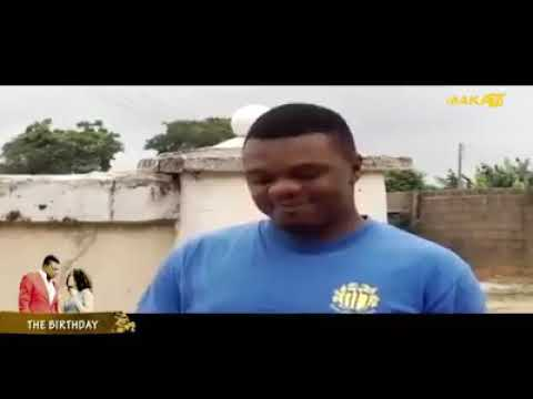 Download Omg, see how a girl refused ken Eric's proposal
