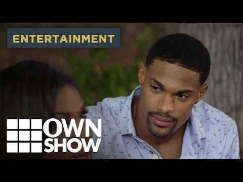 Download If Loving You Is Wrong Season 1 Episode 18 Recap | #OWNSHOW | Oprah Online