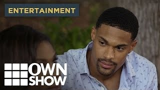 If Loving You Is Wrong Season 1 Episode 18 Recap | #OWNSHOW | Oprah Winfrey Network