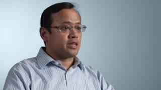 Joseph Rodriguez, MD | General Surgery | Wentworth-Douglass Hospital