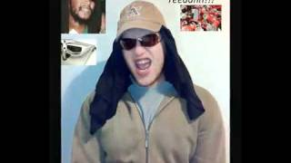 Baby Bash T Pain Ft  Lil Jon   Cyclone Remix Wmv   Youtube