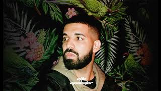(FREE) Drake - Talk Up feat. Jay Z @SCORPION Type Beat
