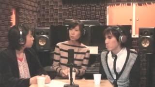 ネットラジオ「YOUTAとしょうこのBigBangCafe」 今回はゲストに、元富山...