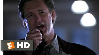 Download Video Independence Day (4/5) Movie CLIP - The President's Speech (1996) HD MP3 3GP MP4