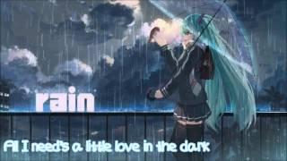 Download Lagu 【Nightcore】→ Me And My Broken Heart (Female Version)    Lyrics mp3