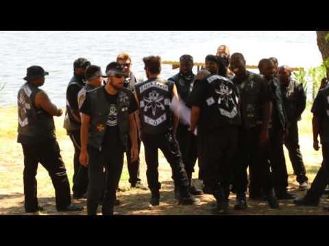 Black Kingz MC