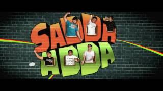 sadda adda movie trailer post producer   ankur b saraiya