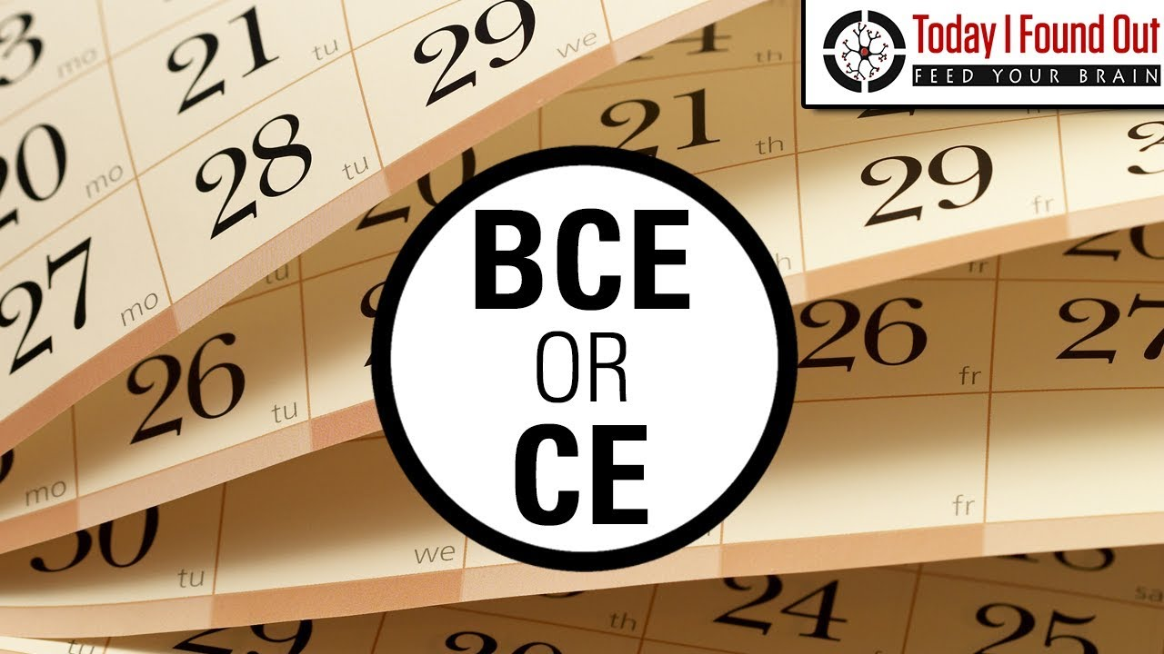 Whats The Difference Between Bcece And Bcad And Who Came Up With